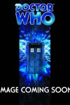 Doctor Who Aquitaine Audio CD