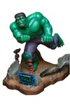 Marvel Incredible Hulk Model Kit