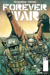 Forever War #1 (of 6) (Cover C - Laming)