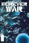 Forever War #1 (of 6) (Cover E - Gorham)