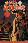 Afterlife With Archie TPB Vol. 01 Escape From Riverdale Previews Exclusive Ed