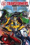Transformers Robots In Disguise Animated TPB