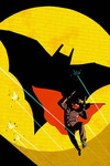 Batman The Shadow #1 (of 6) (Chiang Variant Cover Edition)