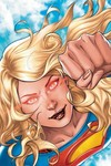 Supergirl TPB Vol. 01 Reign Ot Cyborg Supermen (rebirth)