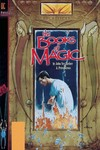 Books Of Magic TPB Book 01