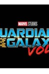 Marvels Guardians Galaxy Art Of Movie Slipcase HC Vol. 02