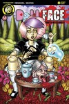 Dollface #4 (Cover E - Mckay Tattered & Torn)