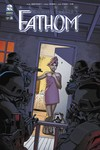 All New Fathom #3 (Cover A - Renna)