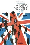 James Bond #2 (Cover A - Reardon)