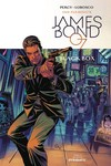 James Bond #2 (Cover C - Valletta)