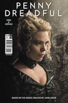Penny Dreadful #1 (Cover B - Photo)