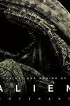 Art And Making Of Alien Covenant HC