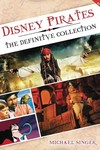 Disney Pirates Definitive Collection HC