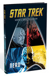 Star Trek GN Collection #6 Nero