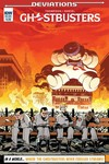 Ghostbusters Deviations (One Shot)