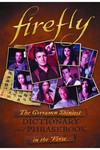 Firefly Dictionary And Phrasebook HC