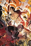 Midnighter And Apollo #6 (of 6)