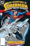 Superman The Man Of Tomorrow HC Book 01