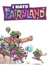 I Hate Fairyland #11 (Cover A - Young)