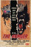 Jughead The Hunger One Shot (Cover C - Hack)