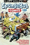 Spongebob Comics #66