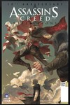 Assassins Creed Reflections #1 (of 4) (Cover A - Sunsetagain)