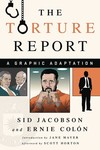 Torture Report Graphic Adaptation