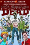 Buy Papercutz Slices GN Vol. 05 Farting Dead