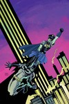 Batman #6 (Variant Cover Edition)