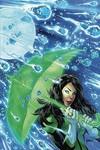 Green Lanterns #7 (Variant Cover Edition)