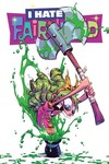 I Hate Fairyland #9 (Cover A - Young)