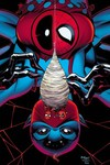 Spider-Man Deadpool #9