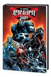 X-Men Apocalypse Wars HC