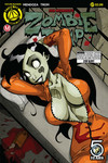 Zombie Tramp Ongoing #27