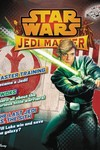 Star Wars Jedi Master Magazine #6