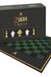 Legend Of Zelda Chess
