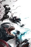 Venomverse War Stories #1