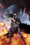 Journey To Star Wars Last Jedi Capt Phasma #1 (of 4)