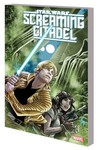 Star Wars Screaming Citadel TPB