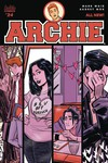 Archie #24 (Cover B - Thomas Pitilli)