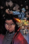 Catalyst Prime Superb #3