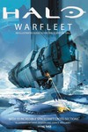 Halo Warfleet HC