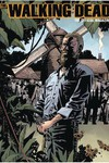 Walking Dead Magazine #21 (Previews Exclusive Edition)