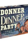 Donner Dinner Party Card Game