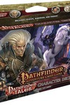 Pathfinder Adv Card Game Pathfinder Tales Char Deck