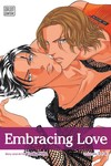 Embracing Love 2in1 GN Vol. 03 (adult)