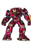 Age Of Ultron Iron Man Hulkbuster Ahv