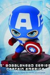 Age Of Ultron Captain America 5in Bobblehead