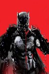 All Star Batman #1 (Jock Variant Cover Edition)