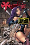 Vampblade #7 (Cover F - 90s Monster Risque)